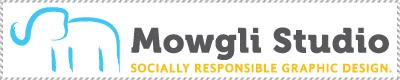Mowgli Studio: Socially Responsible Graphic Design